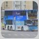 NG4744 @ 694 由 史努比 於 彩明街左轉景嶺路梯(知專設計學院梯)拍攝
