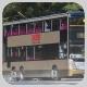 TE7277 @ 86 由 douglas_pc4053 於 牛皮沙街面向牛皮沙新村梯(牛皮沙新村梯)拍攝