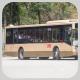 PE5856 @ 71B 由 GP5737 於 富亨巴士總站右轉頌雅路梯(富亨出站梯)拍攝