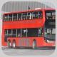 NEWBUS @ 81 , VM2331 @ 81 由 小雲 於 佐敦渡華路巴士總站出站梯(佐渡出站梯)拍攝