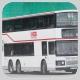 FE1975 @ 86K 由 白賴仁 於 沙田鄉事會路面向新城市中央廣場梯(新城市中央廣場梯)拍攝