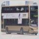 PC4053 @ 24 由 KM 於 啟業巴士總站右轉宏照道梯(陳楚思中學梯)拍攝