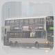 RC6904 @ 68A 由 ♬★邊緣中的邊緣人★♬ 於 青衣鐵路站巴士總站入上客站梯(青機入上客站梯)拍攝