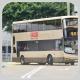 SY4050 @ 74A 由 JF8911 於 運頭塘巴士總站右轉豐運路梯(出運頭塘巴士總站梯)拍攝