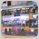HP9730 @ 307 由 JF8911 於 廣福道西行(大埔方向)分站梯(廣福道西行(大埔方向)分站梯)拍攝