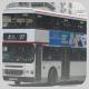 HS8560 @ 27 由 LMF3927 於 太子道西左轉彌敦道背向聯合廣場門(聯合廣場門)拍攝