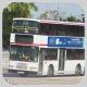 GZ9930 @ 54 由 Gm6562 於 錦上路巴士總站入坑門(錦上路巴士總站入坑門)拍攝