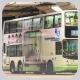 KS7631 @ 81C 由 孤伶伶 於 麼地道巴士總站上客坑梯(麼地道上客坑梯)拍攝