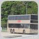 JL1989 @ 54 由 704.8423 於 錦上路巴士總站坑尾梯(錦上路總站坑尾梯)拍攝