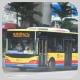 RR2264 @ 962B 由 LP1113 於 干諾道西東行企西消防街巴士站門(西區公園門)拍攝