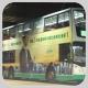 MF3776 @ 283 由 bobbyliu 於 沙田市中心巴士總站東行坑梯(沙中東行坑梯)拍攝