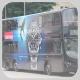 PH5092 @ OTHER 由 Enviro400 於 美孚巴士總站坑頭梯(美孚巴士總站坑頭梯)拍攝