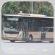 PB2337 @ 76K 由 水彩畫家 於 粉錦公路右轉青山公路門(粉錦門)拍攝