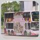 LM9262 @ 43C 由 GX7685 於 海帆道左轉入維港灣巴士總站梯(入維港灣巴士總站梯)拍攝