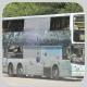 KS7631 @ 88K 由 lf272 於 顯徑街顯田村巴士站西行梯(顯田村梯)拍攝