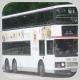 FH1887 @ 273A 由 KR3941 於 置福圍巴士站出站梯(置福圍梯)拍攝