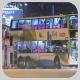 TA2132 @ 1A 由 ADS41 於 尖沙咀碼頭巴士總站出站梯(尖碼巴士總站出站梯)拍攝