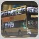 SY4050 @ 98C 由 FX7611 於 長沙灣道面向長沙灣鐵路站A3出口梯(長沙灣鐵路站A3出口梯)拍攝