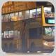 NG2205 @ 6A 由 Kasuga Yui 於 美孚鐵路站分站面對美孚新邨四期梯(美孚分站梯)拍攝