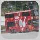 TS3933 @ 2X 由 GZ7712 於 彩榮路上行面向彩德商場梯(彩德商場梯)拍攝