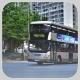 PC3026 @ 43X 由 HKM96 於 耀安邨通道右轉恆康街門(耀安邨門)拍攝