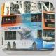 MU6103 @ 60X 由 始至終都係要 於 佐敦渡華路巴士總站出站梯(佐渡出站梯)拍攝
