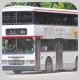 GM6562 @ 46X 由 AVBE35。278K 於 荔枝角道右轉美孚巴士總站入站門(美孚巴總入站門)拍攝