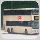 MF5119 @ 118 由 佐敦(渡華路) 於 深水埗東京街巴士總站出站面對連翔道梯(出東京街巴總通道梯)拍攝