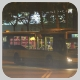PH8029 @ 71B 由 雞蛋撈豬 於 安埔路面向大埔廣場2座梯(大埔廣場梯)拍攝