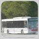 NP7825 @ K68 由 mm2mm2 於 宏利街左轉元朗工業邨巴士總站梯(元工入站梯)拍攝