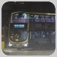 LL4063 @ N269 由 GZ9426 於 荔枝角道右轉美孚巴士總站入站門(美孚巴總入站門)拍攝