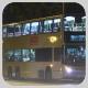 KV5952 @ 273A 由 肥Tim 於 清曉路御皇庭巴士站梯(御皇庭梯)拍攝