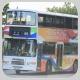 HU162 @ 99 由 斑馬. 於 西貢巴士總站入站門(西貢巴士總站入站門)拍攝