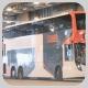 UF9678 @ A33 由 KIT.KIT 於 屯門鐵路站巴士總站分站梯(屯門站分站梯)拍攝