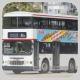 GT3820 @ 86A 由 白賴仁 於 興華街右轉長沙灣道門(貿易廣場門)拍攝
