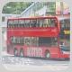 VB4398 @ 286M 由 kEi38 於 龍蟠街左轉入鑽石山鐵路站巴士總站梯(入鑽地巴士總站梯)拍攝