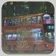 PX8835 @ 13M 由 GR6291 於 秀明道面向中秀茂坪分站梯(中秀茂坪分站梯)拍攝