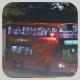 PS9280 @ 40P 由 GZ 488 於 大白田街面向北葵涌診所分站梯(北葵涌診所梯)拍攝