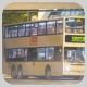 JL1989 @ 215X 由 海星 於 德田街面向啟田邨分站梯(啟田邨分站梯)拍攝