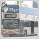 MF5119 @ 42A 由 GK9636 於 佐敦渡華路巴士總站坑頭門(佐渡門)拍攝