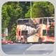 KP5016 @ 269D 由 GZ.GY. 於 沙田鄉事會路右轉大埔公路入口梯(沙田街市梯)拍攝