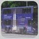 KG4410 @ 7B 由 FT7052@40 於 何文田巴士總站出站梯(何文田出站梯)拍攝