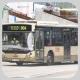 RK4247 @ 904 由 lf272 於 西區海底隧道收費廣場九龍方向巴士站出站(西隧門)拍攝