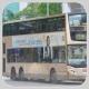 MU5012 @ 48X 由 LF6005 於 豐順街左轉禾輋巴士總站梯(入禾輋巴士總站梯)拍攝