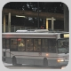 HV7008 @ 296M 由 JN_RV2511 於 林盛路左轉康盛花園巴士總站梯(入康盛巴總梯)拍攝