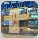NA8906 @ N182 由 白賴仁 於 民耀街與金融街交界南行梯(IFC梯)拍攝