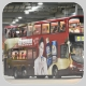 PX2036 @ 88K 由 Va 於 大圍鐵路站巴士總站入坑梯(大火入坑梯)拍攝