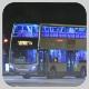 RV9959 @ 71A 由 張煒士 於 南運路右轉大埔墟火車站廣場門(大埔墟火車站門)拍攝