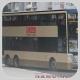 TF6087 @ 16 由 KE8466 於 碧雲道左轉廣田巴士總站梯(碧雲道梯)拍攝