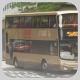 SY4050 @ 91 由 Lrt1007 於 龍蟠街左轉入鑽石山鐵路站巴士總站梯(入鑽地巴士總站梯)拍攝
